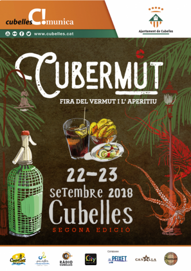 Cartell Cubermut 2018.png